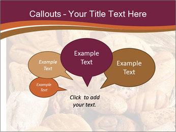 0000081606 PowerPoint Template - Slide 73