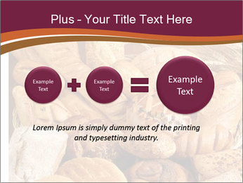 0000081606 PowerPoint Templates - Slide 75