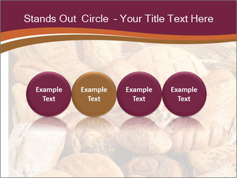 0000081606 PowerPoint Templates - Slide 76