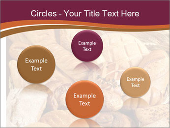 0000081606 PowerPoint Templates - Slide 77