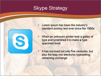 0000081606 PowerPoint Templates - Slide 8