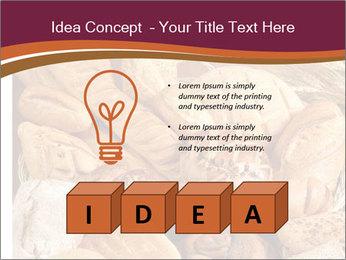 0000081606 PowerPoint Template - Slide 80