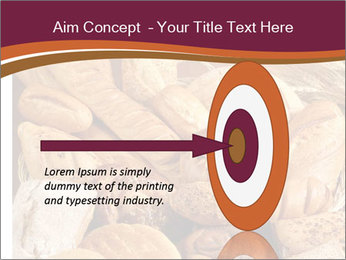 0000081606 PowerPoint Templates - Slide 83