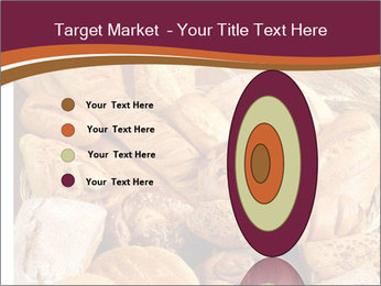 0000081606 PowerPoint Templates - Slide 84