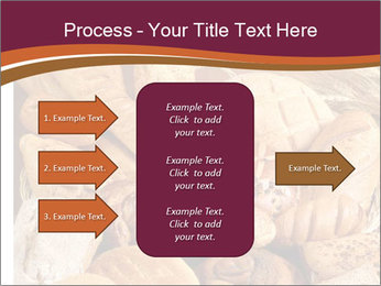 0000081606 PowerPoint Templates - Slide 85