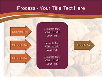 0000081606 PowerPoint Template - Slide 85