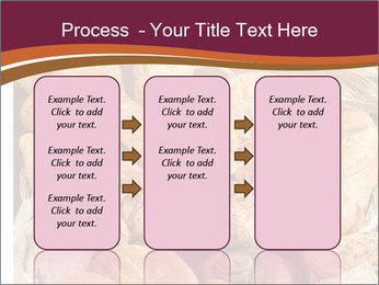 0000081606 PowerPoint Templates - Slide 86