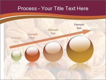 0000081606 PowerPoint Template - Slide 87