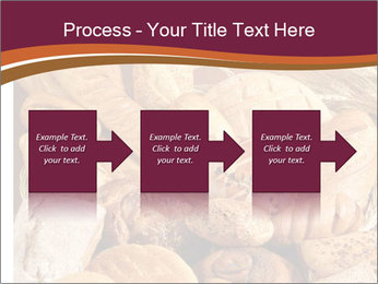 0000081606 PowerPoint Templates - Slide 88
