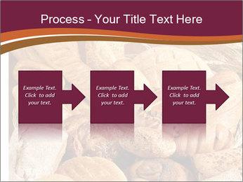 0000081606 PowerPoint Template - Slide 88
