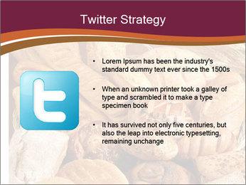 0000081606 PowerPoint Template - Slide 9