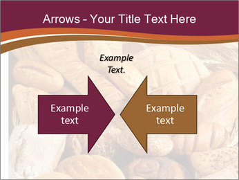 0000081606 PowerPoint Templates - Slide 90