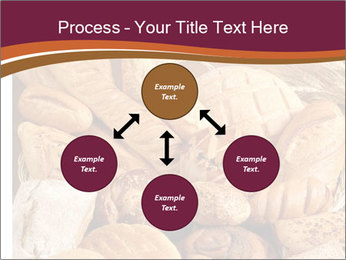 0000081606 PowerPoint Templates - Slide 91