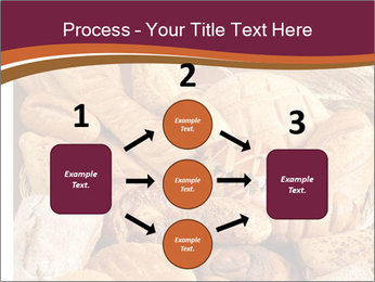0000081606 PowerPoint Templates - Slide 92