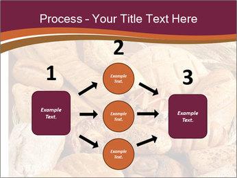 0000081606 PowerPoint Template - Slide 92