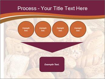 0000081606 PowerPoint Template - Slide 93