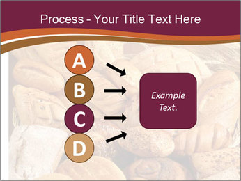 0000081606 PowerPoint Templates - Slide 94