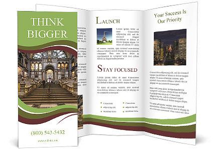 0000081607 Brochure Templates