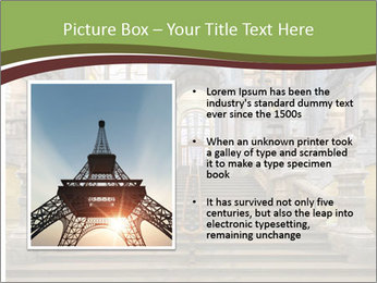 0000081607 PowerPoint Template - Slide 13