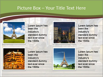 0000081607 PowerPoint Template - Slide 14