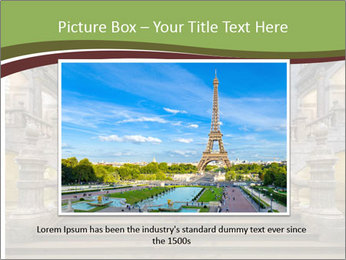 0000081607 PowerPoint Template - Slide 15