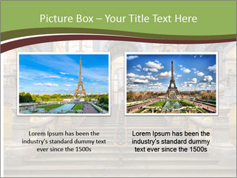 0000081607 PowerPoint Template - Slide 18