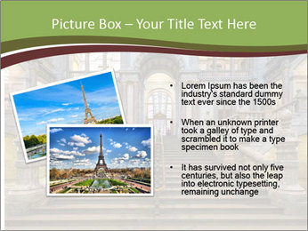 0000081607 PowerPoint Template - Slide 20