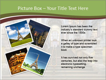 0000081607 PowerPoint Template - Slide 23