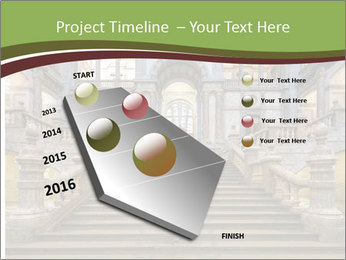 0000081607 PowerPoint Template - Slide 26