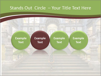 0000081607 PowerPoint Template - Slide 76