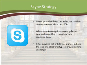 0000081607 PowerPoint Template - Slide 8