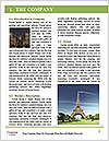 0000081607 Word Templates - Page 3