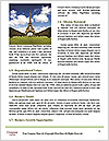 0000081607 Word Templates - Page 4