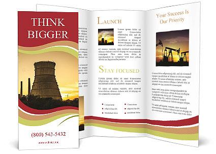 0000081608 Brochure Template