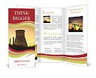 0000081608 Brochure Templates