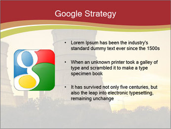 0000081608 PowerPoint Template - Slide 10