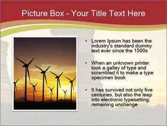 0000081608 PowerPoint Template - Slide 13