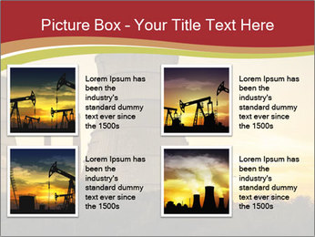 0000081608 PowerPoint Template - Slide 14