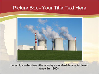 0000081608 PowerPoint Template - Slide 15