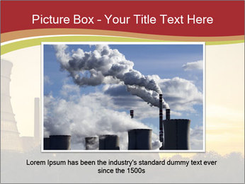 0000081608 PowerPoint Template - Slide 16