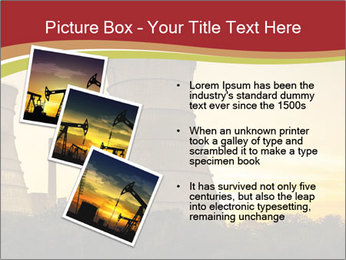 0000081608 PowerPoint Template - Slide 17