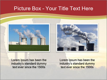 0000081608 PowerPoint Template - Slide 18