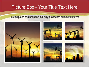 0000081608 PowerPoint Template - Slide 19