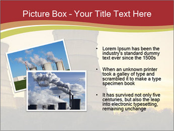 0000081608 PowerPoint Template - Slide 20