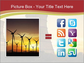 0000081608 PowerPoint Template - Slide 21