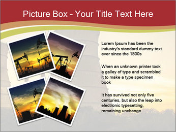 0000081608 PowerPoint Template - Slide 23