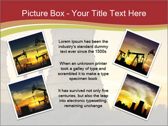 0000081608 PowerPoint Template - Slide 24