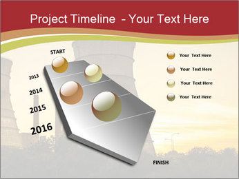 0000081608 PowerPoint Template - Slide 26