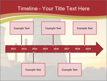 0000081608 PowerPoint Template - Slide 28