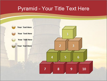 0000081608 PowerPoint Template - Slide 31